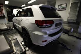 srt8 jeep exhaust jeep cherokee srt8 6 4