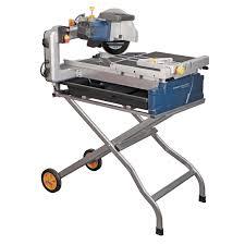 Ryobi Tile Saw Manual by Wet Tile Saw Workforce Thd550herpowerhustle Com Herpowerhustle Com