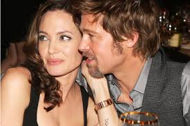 Jolie Chance Do 2017 Jpg Why Brad U0026 Angelina Finally Wed New York Post