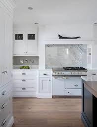 how to mix and match kitchen hardware how to mix and match your kitchen cabinet hardware