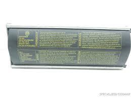 100 2003 vw beetle manual volkswagen beetle cabrio specs