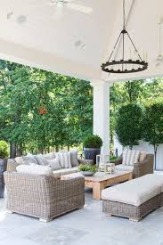 Best  Outdoor Furniture Ideas On Pinterest Diy Outdoor - Porch furniture