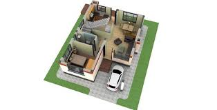 phase vii sitapaila u2013 civil homes housing in nepal pinterest