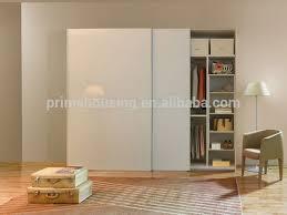 Custom Made Bedroom Furniture Bedroom Good Looking Custom Made White Oak Wardrobe Closet By