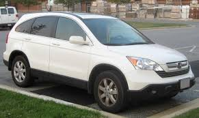 honda crv white 2008 honda cr v information and photos zombiedrive