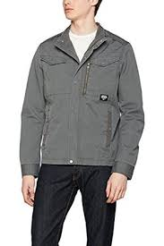 bench clothing mens buy bench coats jackets for men online fashiola co uk
