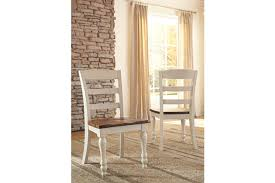 Fantastic Furniture Armchair Marsilona Dining Room Chair Ashley Furniture Homestore