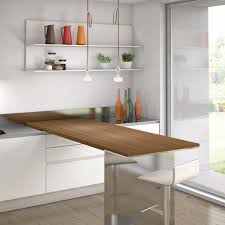 mahogany kitchen designs mahogany kitchen modern normabudden com