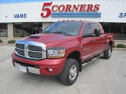2006 dodge ram 2500 diesel for sale diesel dodge ram 2500 in wisconsin for sale used cars on