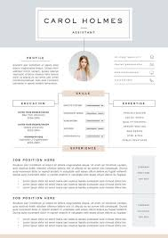 modern resume formats 2015 gmc 19 best creative design jobs usa images on pinterest creativity