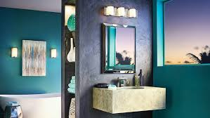 bathroom lighting ideas photos bathroom lighting design ideas