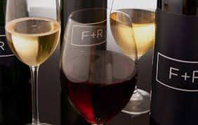 wine facts kinds of wine 21 and wonderfull wine facts