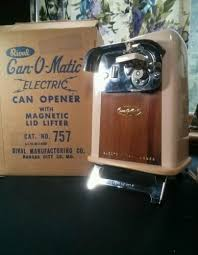 Electric Can Opener Under Cabinet Best 25 Modern Electric Can Openers Ideas On Pinterest