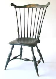 fan back windsor armchair handcrafted windsor chairs 18th century windsor chairs