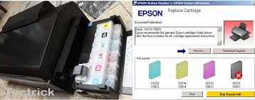 free download resetter epson c90 stylus free reset ink level epson printer using wic utility