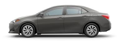 how many per gallon does a toyota corolla get 2017 corolla kendall toyota miami fl dealership