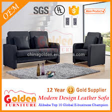 Latest Furniture Designs 2016 Lobby Sofa Design Lobby Sofa Design Suppliers And Manufacturers