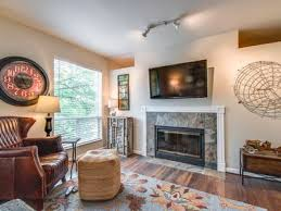 Wyndham Nashville One Bedroom Suite Top 50 Nashville Vacation Rentals Vrbo