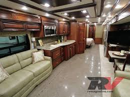 motor home interior best 25 motorhome interior ideas on cer