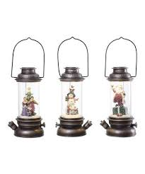91 best light up figurines lighting images on
