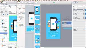 sketch para mac three more app prototyping tools compared principle flinto for
