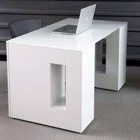 bureau meuble design bureau meuble design meuble haut bureau lepolyglotte