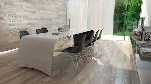 Corian Dining Tables Floyd Diningtable Or Desk Made Of Carbon Fiber Shift Design