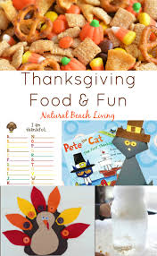 thanksgiving games for preschoolers elementary archives natural beach living