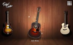 guitar android apps on google play