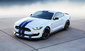 cars bmw 2016 2016 american sport cars 2016 sports car bmw best 2016 sport