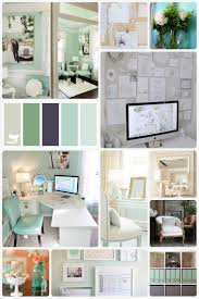 Home Office Design Planner Wedding Planning Styling U0026 Design Design Your Home Office For
