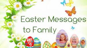 easter messages to family jpg