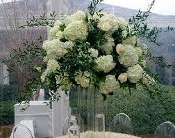 florist ocala fl about us amazing floral events ocala fl