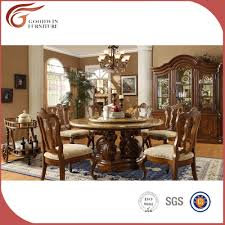 master design dining room furniture master design dining room
