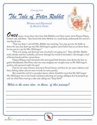 spring worksheets for fifth graders education com