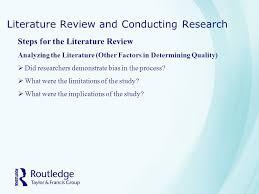 review of literature of job satisfaction jpg
