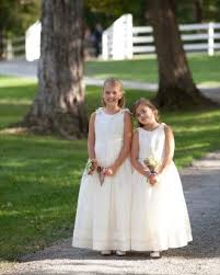 country wedding flower dresses 18 best communion dresses images on communion dresses