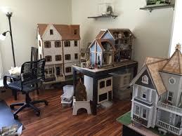 dollhouses u2013general jenn u0027s mini worlds a dollhouse miniaturist u0027s