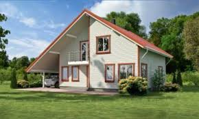 A Frame Lake House Plans by Lake House Plans Timber Frame Houses