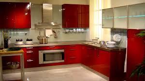 eudaimonia kitchen cabinet ideas tags free standing kitchen