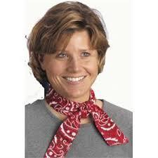 cooling headband chill its evaporative cooling tie neck bandana headband 12