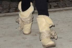 ugg s boots are uggs really that bad photos huffpost