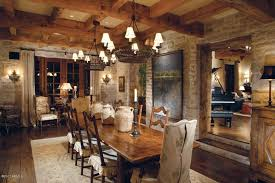 colonial dining room colonial dining room home planning ideas 2018