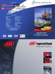 starters pdf engines diesel engine
