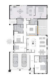inspiring design ideas 5 extended family living house plans plan