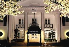 wedding venues in pensacola fl wedding venues in pensacola fl wedding ideas