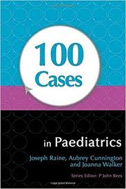 physicians desk reference pdf free download 100 cases in paediatrics 1st edition pdf pdf and humor