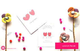 free valentines cards free valentines day cards live colorful