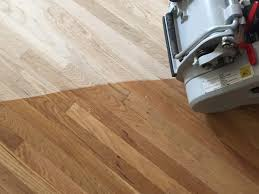 Refinishing Laminate Wood Floors Oak Hardwood Floors