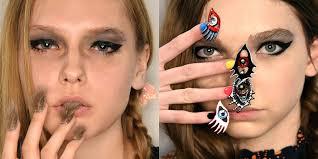 nail polish colors for fall 2017 u2013 slybury com
